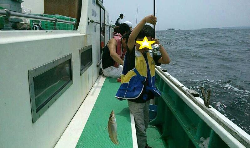 釣り - 釣って、食べて楽しめる趣味
