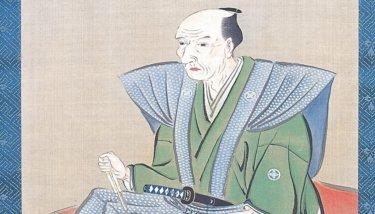 歴史の教訓 ~ 偉人に学ぶ人生のヒント「伊能忠敬」