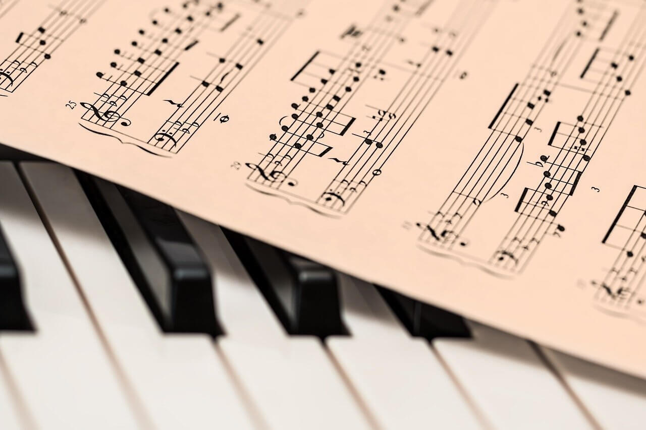 老後の趣味にクラシック音楽鑑賞はおすすめ