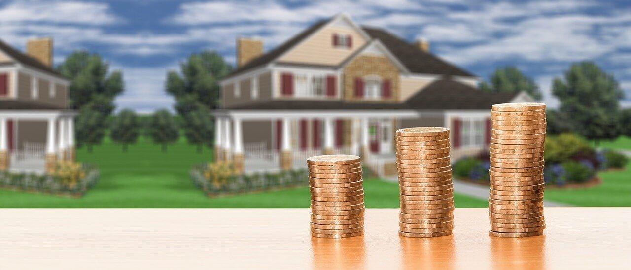 「お金の公式」の理解が特に重要な理由は?