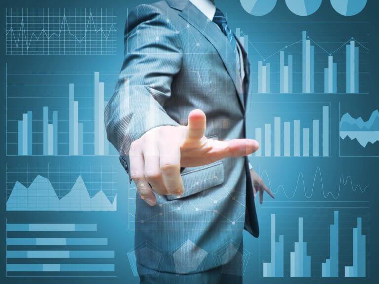 オンラインで学べる!「中小企業診断士」教材3選
