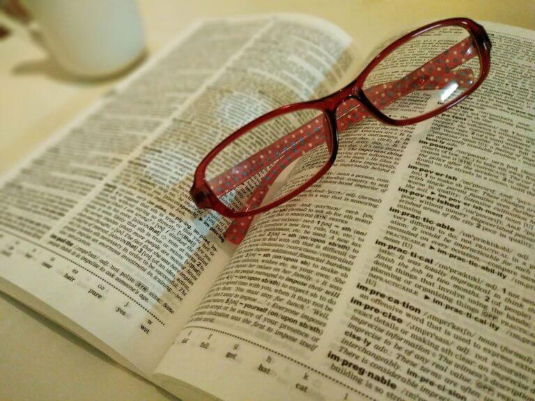 老後の趣味や資格取得にも英語学習がおすすめ!50代、60代でもチャレンジ!