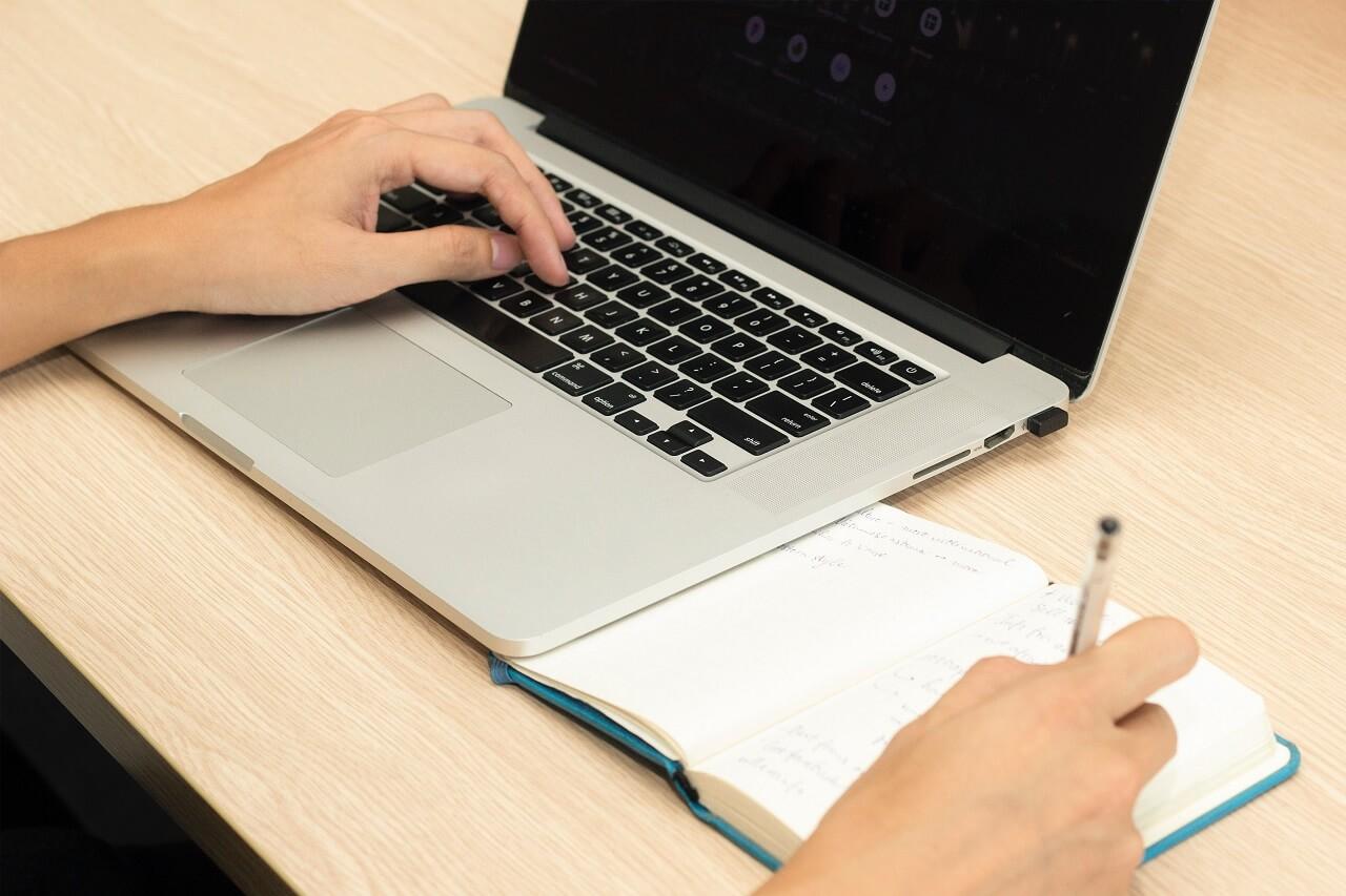 【クレアール】最小の労力と費用での合格を目指す学習法