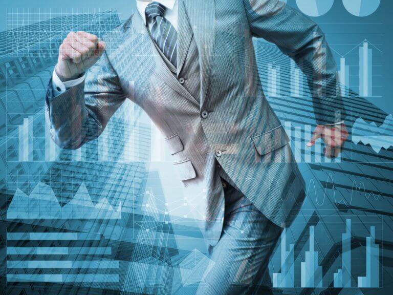 定年後を見据えた「中小企業診断士」資格の活用方法 -50代、60代におすすめ!