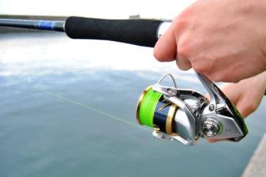 老後の趣味にも!初心者におすすめの釣りの始め方・楽しみ方