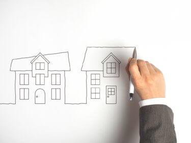 新築時に必見!一戸建てにおすすめの住宅設備5選