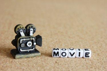 ITと英語の両方を学べるお得な映画はこれ!【すぐに使える表現あり】