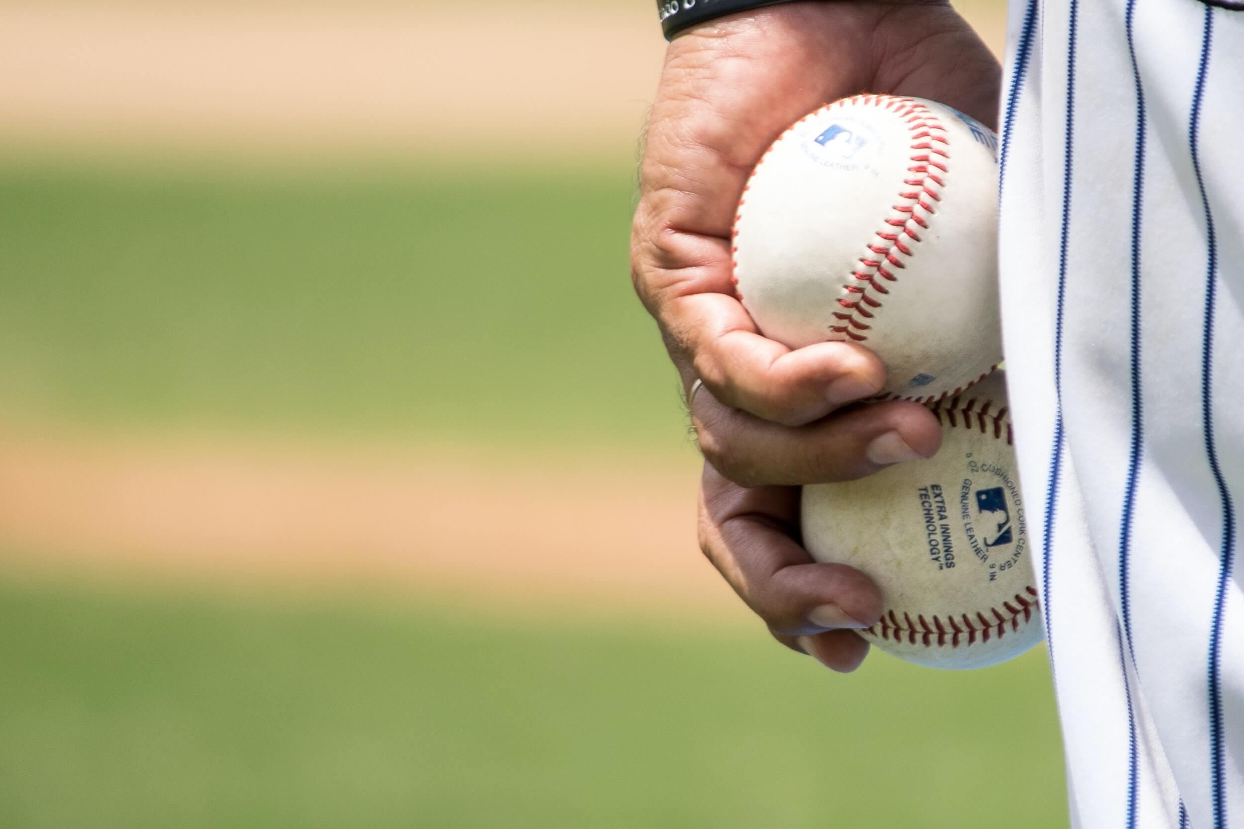 ビジネス英語と野球や経営戦略について学べる映画作品