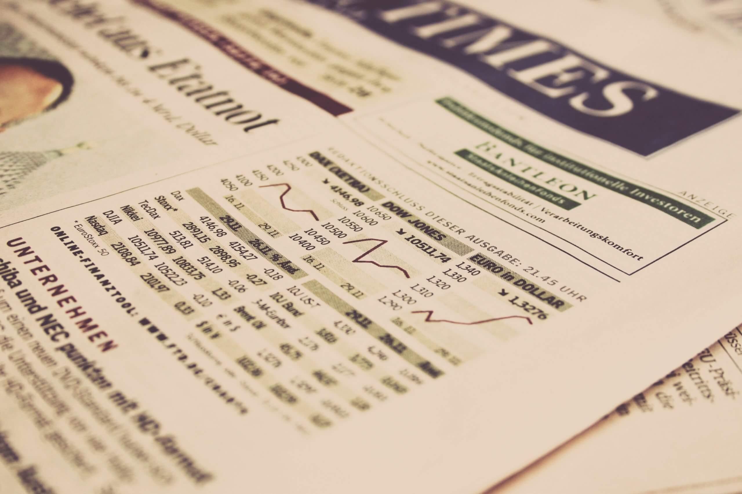 ビジネス英語と金融・経済に詳しくなれる映画作品
