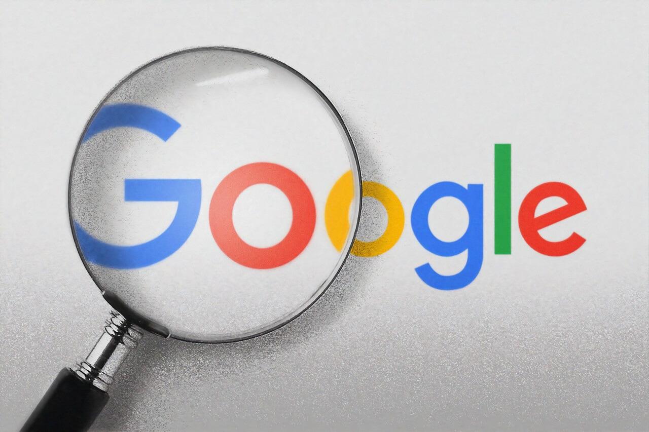 インターンシップ【Googleの企業文化を疑似体験できる映画】