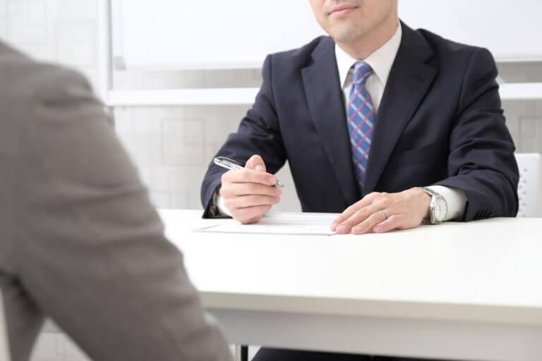 中高年の就職・転職をサポート!「東京しごとセンター・ミドルコーナー」