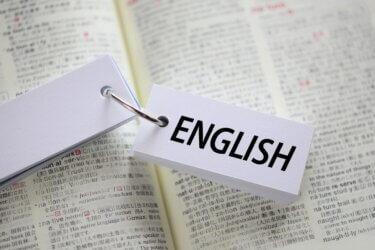 老後におすすめの英語学習方法5選!【50代、60代の中高年に適した教材も紹介】