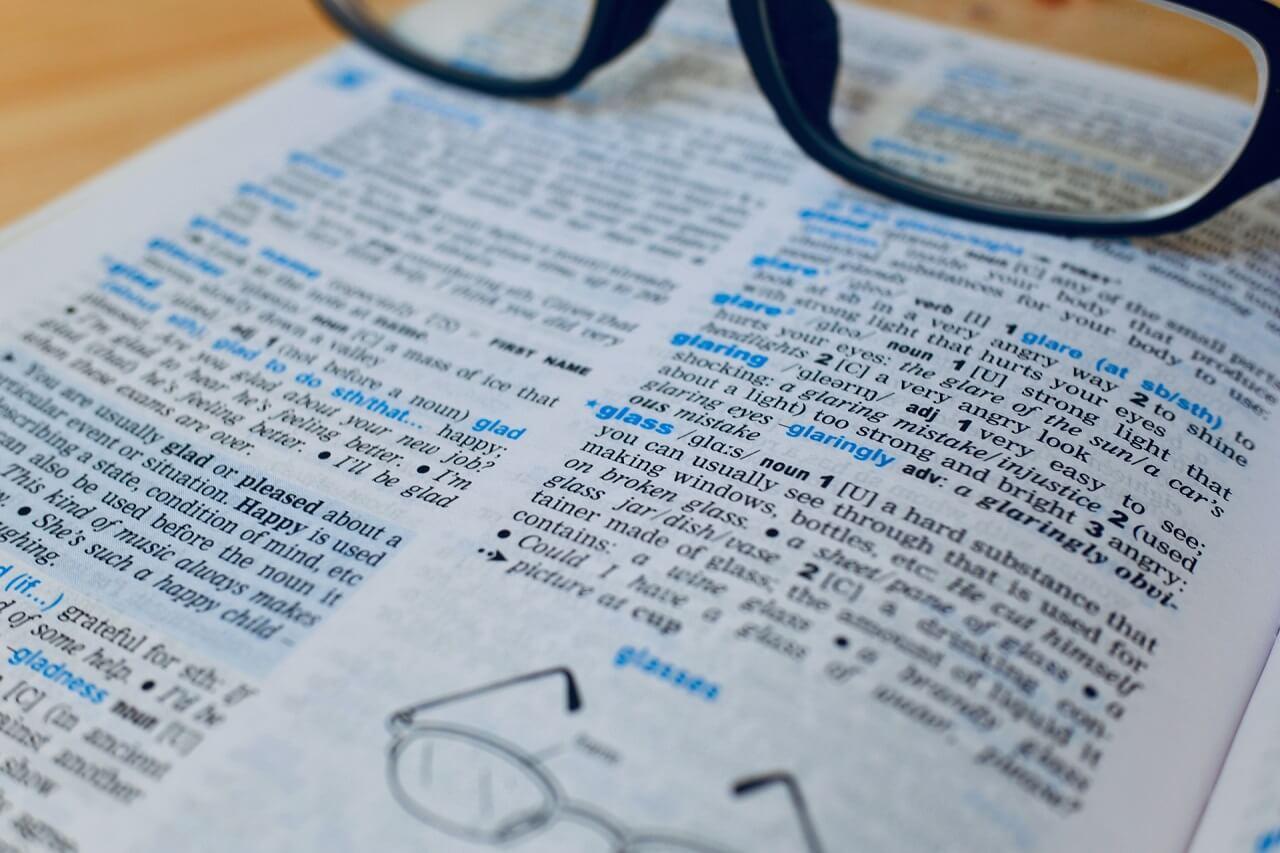 50代、60代以降の中高年に適した英語学習法とは?