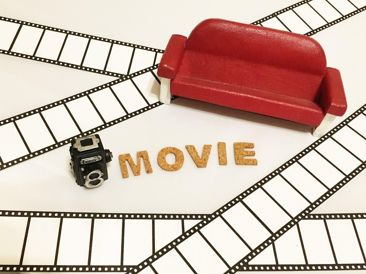 映画・ドラマを使った具体的な英語学習方法